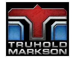 Truhold-Markson