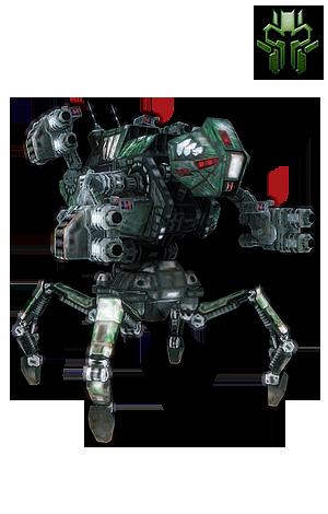 def_castel_bot