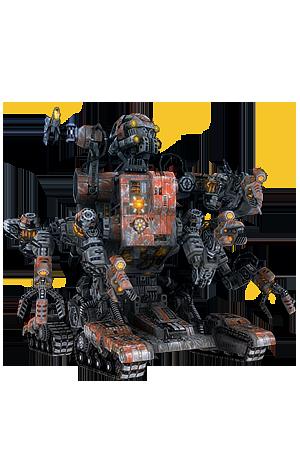def_riveler_bot