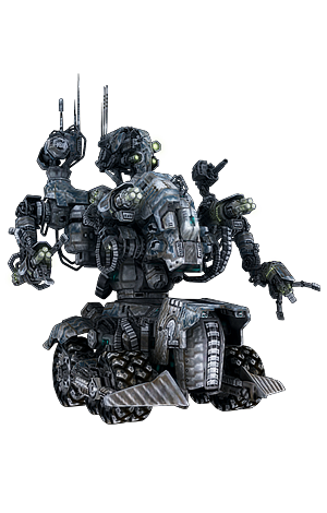 def_symbiont_bot