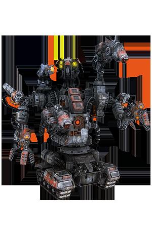 def_termis_bot