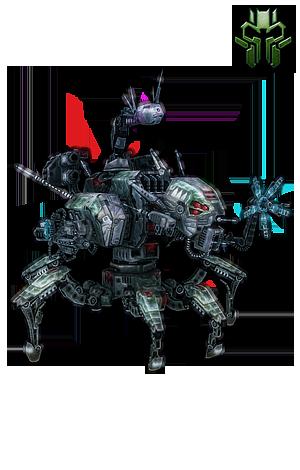 def_troiar_bot