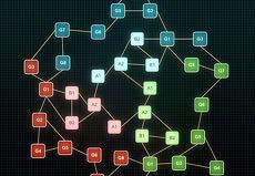 teleport network